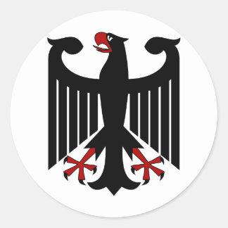 Alemán Eagle