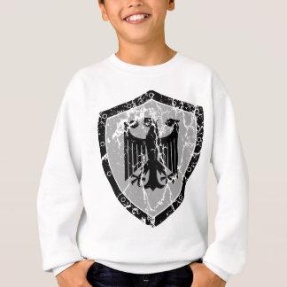 Alemán Eagle Polera