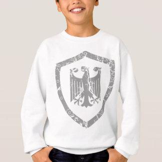 Alemán Eagle Poleras