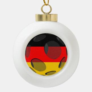 Alemania 1
