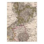 Alemania 12 postales
