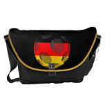 Alemania #1 bolsas de mensajeria