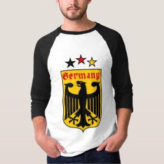 Alemania 74 playera