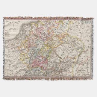 Alemania a partir de 1495 a 1618