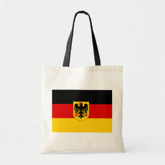 Alemania, Alemania Bolsas