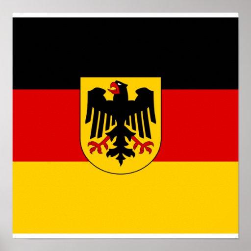 Alemania, Alemania Posters