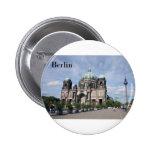 Alemania Berlín (St.K) Pin
