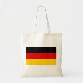 Alemania Bolsa De Mano