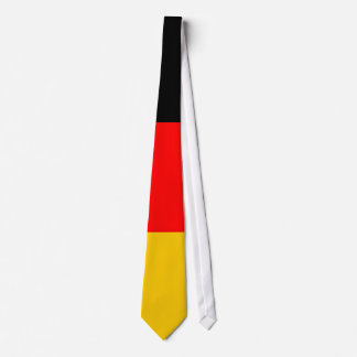 Alemania Corbatas