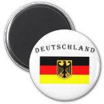 Alemania/Deutschland Iman