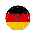 Alemania Relojes