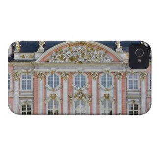 Alemania, Renania-Pfaltz, Mosela River Valley, Case-Mate iPhone 4 Cárcasas