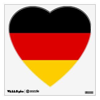 Alemania Vinilo