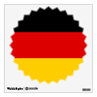 Alemania Vinilo Adhesivo