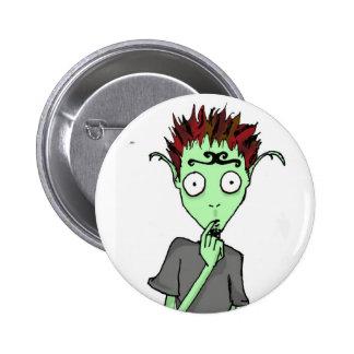 Alembic Button