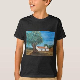 alentejo I T-Shirt