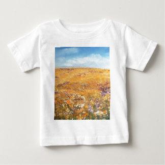 Alentejo na Primavera Baby T-Shirt