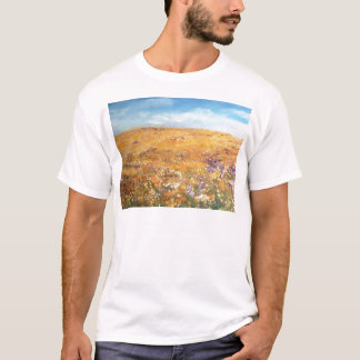 Alentejo na Primavera T-Shirt