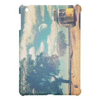 Alentejo Retro iPad Mini Covers