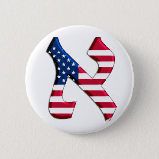 Aleph Usa.png Button