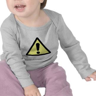 Alerta Shirts