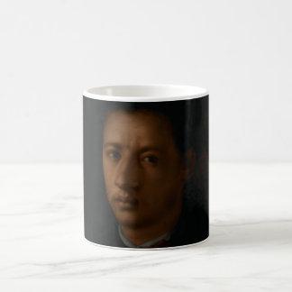 Alessandro de'Medici Coffee Mug