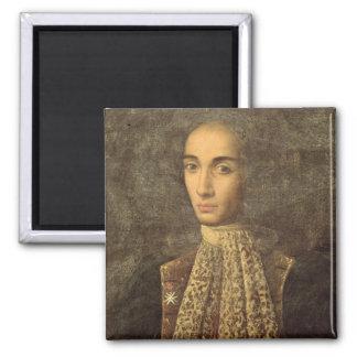 Alessandro Scarlatti Refrigerator Magnet
