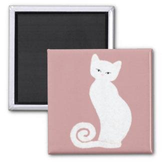 Alette Magnet (customizable colors)
