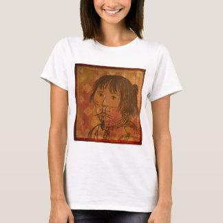 Aleut Madonna T-Shirt