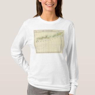 Aleutian Islands 39 T-Shirt