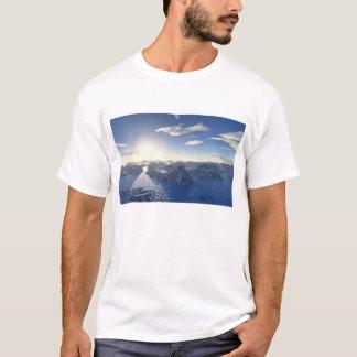 Aleutians T-Shirt