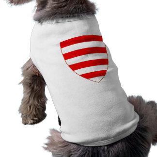 Alex K Kingdom Hungary2 Hungary Pet Clothes