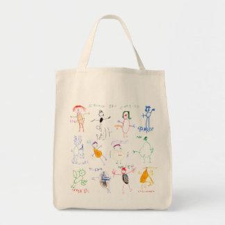alex pk1 tote bag