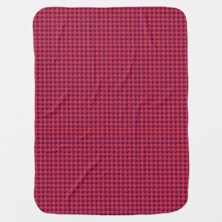 Alexa Baby Blanket