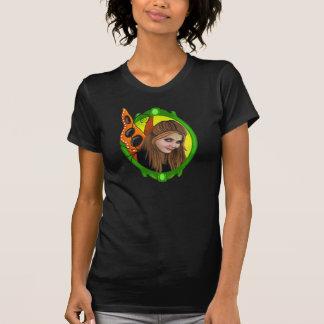 Alexa Fairy copy Shirt