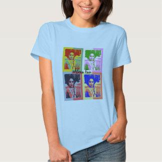 Alexa Fan T-Shirt