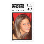 Alexa Jaye Stamps