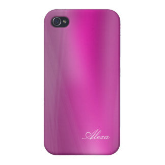 Alexa - Shades5 - customize it - Covers For iPhone 4