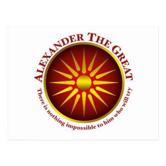 alexander-01.png postcard