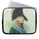 Alexander (1777-1825) el gran emperador de todo el funda portátil