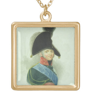 Alexander (1777-1825) the Great Emperor of all the Custom Jewelry