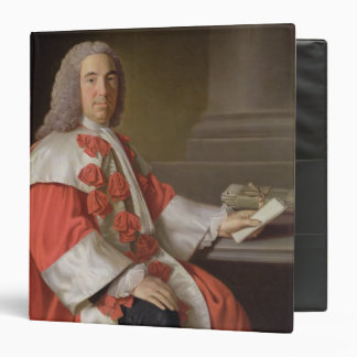 Alexander Boswell (1706-82) Lord Auchinleck, c.175 Binders