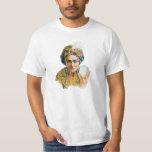 Alexander Crystal Ball T-shirts