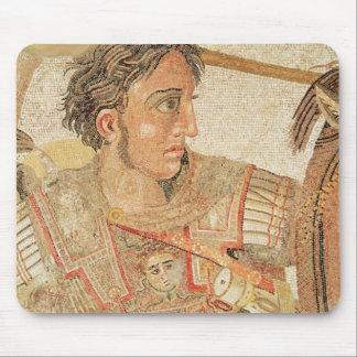 Alexander el grande 'del Alexander Alfombrillas De Raton