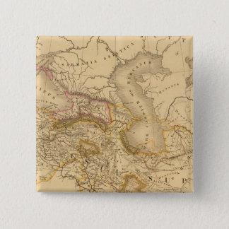 Alexander Empire Button