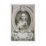 Alexander Erskein (d.1656) de 'DES Hom de los Postal
