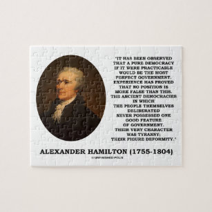 Federalist Papers Gifts On Zazzle