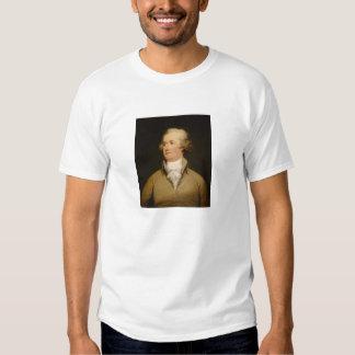 Alexander Hamilton -- Founding Father T Shirt