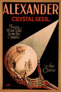 Vaudeville Posters Photo Prints Zazzle
