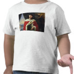 Alexander Nevsky, Duke of Novgorod T Shirt